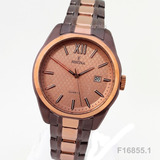 Reloj Festina F16855 Boyfriend Acero Combinado