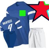Conjuntos de Fútbol en Querétaro en Mercado Libre México 96119d299fd1b