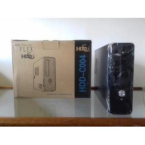 Cpu Core2duo E7500, 2gb Ram Ddr2, 160gb Hdd 180 Verdes