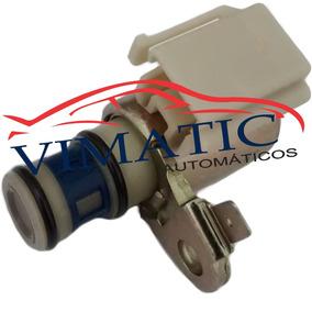c400880a47b Solenoide Cambio Automatico Omega 4.1 Original - Acessórios para ...