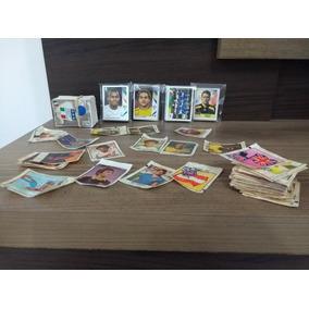 Vendo Figurinhas Copas 82/90/94/98/02/06/10