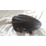 Loader Day Rotor Original - Paintball Com Quick Feed