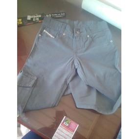 Jeans Pantalon Para Niño Pantalones