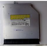 Drive Cd Rom Notebook Philco 14l P1064lm