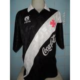 1779eee729 Camisa Vasco Finta 1989 - Camisa Vasco Masculina no Mercado Livre Brasil