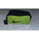 Taqueras Futbol Nike en Mercado Libre Venezuela 2bc88f3fbc11f