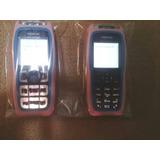 Nokias 3220 Lucesitas (telcel Y Movistar) Los Dos Por