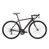 Bicicleta Alubike Ruta Sport Onix Dim 16 Grupo Claris 2019