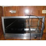 Calentador Eléctrico Baño María