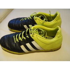 Botines Talle 36 Adidas Sin Cordones - Botines en Mercado Libre ... 6d1a13f3d9adf