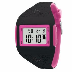 Relógio Feminino Xlppd018 X-games Original Garantia1ano 100m
