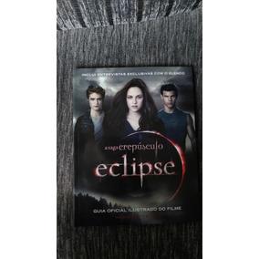 Guia Oficial Ilustrado Eclipse