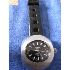 99c4b537a7d1 Relojes Automaticos Antiguos Masculinos - Relojes Pulsera Masculinos ...