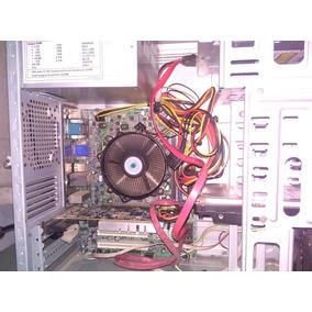 Computadora Intel Core I3