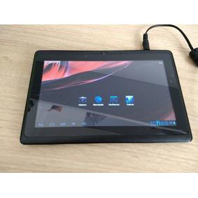 Tablet Space Wifi - Sem Bateria - Pergunte Valor Do Frete