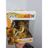 Funko Pop! Shenron Dragon Ball