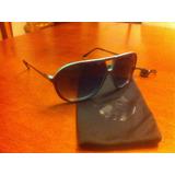 Óculos De Sol Hb Dakar Atacama Frete Grátis no Mercado Livre Brasil 40906ff4bf