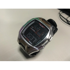585a4ba87f7 Relógio Rip Curl Tábua Das Marés - Relógios De Pulso no Mercado ...