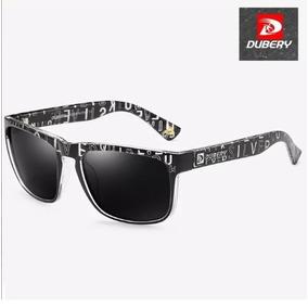 9ce4bb15dc532 Oculos Burberry Masculino De Sol - Óculos no Mercado Livre Brasil