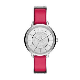77e76c28fe89 Reloj Armani Exchange Ax 2092 - Reloj para Mujer Armani Exchange en ...