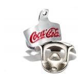 Destapador Coca-cola