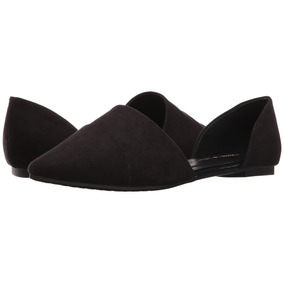 Flats Chinese Laundry Easy Does It Flat Nuevo-299