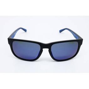Oculos De Sol Timberland Polarizado - Óculos De Sol Com lente ... 0426f2bdc2
