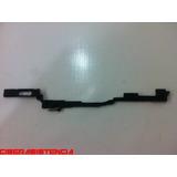 Soporte Con Resorte Suelta Bateria Acer Aspire V5-471-6823