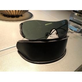 d7cf783ff0dca Versace 2034 B Oculos De Sol - Óculos no Mercado Livre Brasil