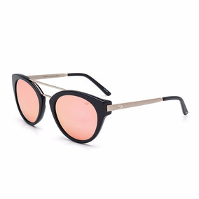 68f9b5a37e3c4 Oculos Feminino - Óculos De Sol Mormaii em Santa Catarina no Mercado ...