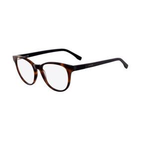 Os 214 - Óculos no Mercado Livre Brasil 689adc0e17