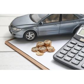 Planilha Para Simular Valor Das Parcelas De Um Financiamento