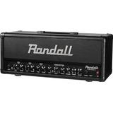 Randall Rg1003amplificador Serie Rg Head Up Shop