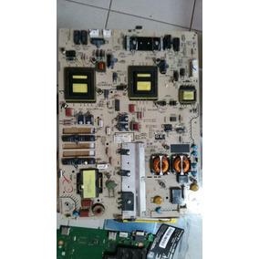 Kit Pci Tv Sony Kdl-46ex525