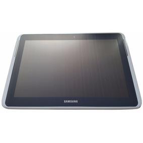 Tablet Samsung Galaxy Note 8020 4g Função Telefone - Usado