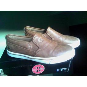 Zapatos Jump Mocasines De Niño