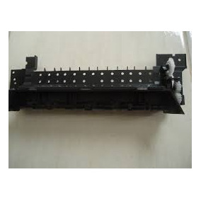 Guia Do Papel P/ Lexmark E352dn. 33s7001 2. Semi Nova.