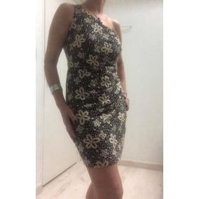 Imagenes de et vestido de mujer