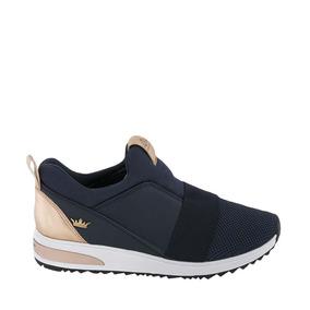 Tenis Dama Urban Shoes 0319 Marino Price Shoes Urbano Omm - Tenis en ... 72cd81392fab4