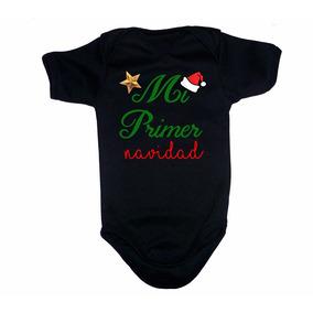 Preciosa Ropa Navidena Bebe - Ropa para Bebés en Mercado Libre México 69028272781