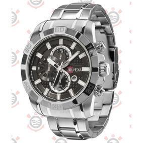 Relogio Technos Gm10.ct - Relógios De Pulso no Mercado Livre Brasil ba18e4da2c