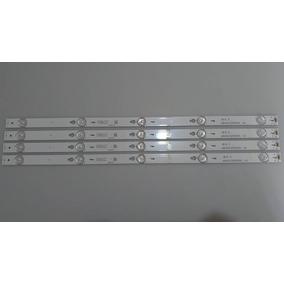 Barra Led Tv Tcl L48s4700fs   48hr330m05a1 V2