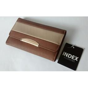 abacc273d85d1 Cartera De Mano Index Saga Falabella