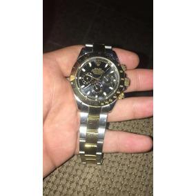 1df97bb03a7 Replica Rolex Winner Rolex 24 - Relógios no Mercado Livre Brasil