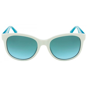 Oculos Branco De Sol Lacoste - Óculos no Mercado Livre Brasil 759265627f
