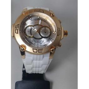 57b3f5de138 Relógios Masculino Importados De Luxo 25 De Março Kit Com 5