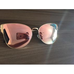 db15d0783502d Oculos De Sol Stilo Brasil Oakley - Óculos no Mercado Livre Brasil
