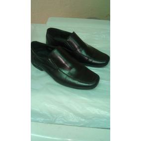 Zapatos Bertucchi Talla 34 Para Niño