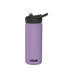 Botella Térmica Vacuum Insulated Camelbak 600 Ml Dusty
