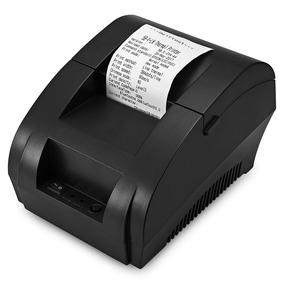 Impresora Termica Para Fotolitos en Mercado Libre México 4bd02f251b3